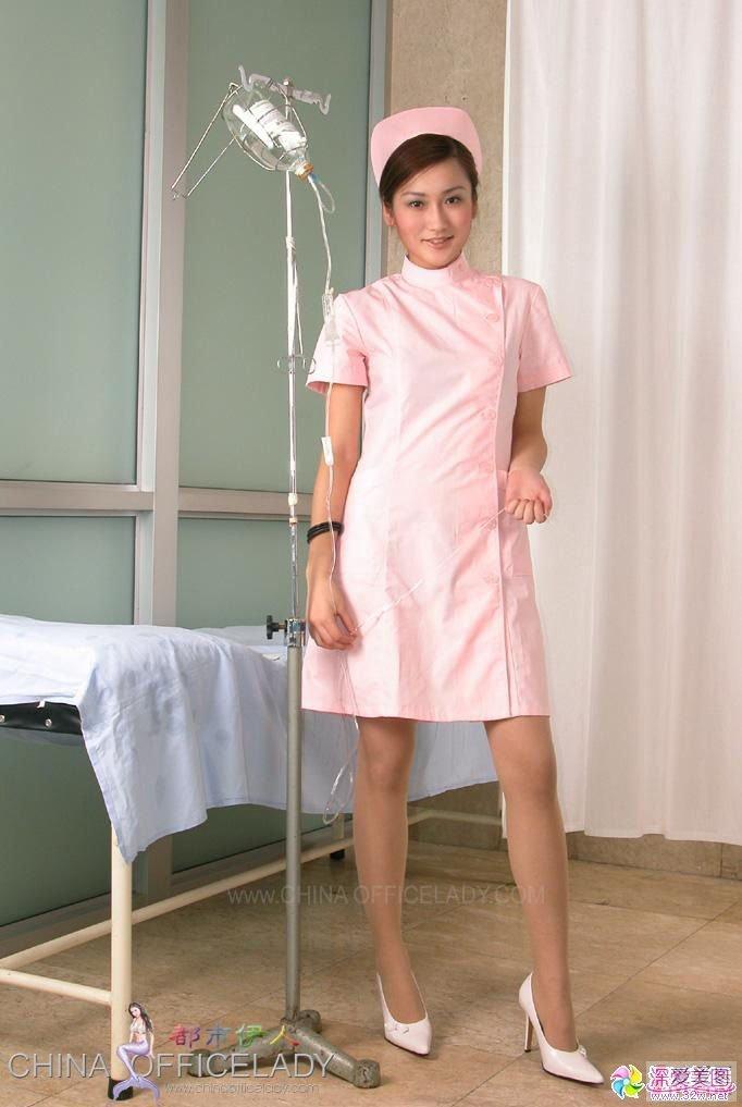 我跟护士爱爱故事_美女护士(超美丽) - 【开心贴吧】 - 爱爱医医学论坛