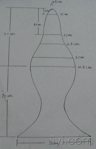 扩肛视频����_硅橡胶扩肛器作扩肛治疗