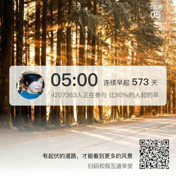 mmexport1543957255884.jpg