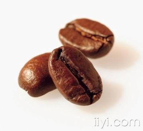 coffee bean.jpg