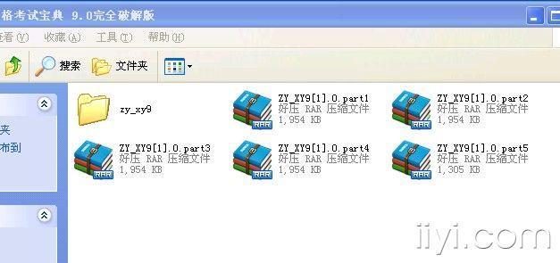 JKBIW1W~OB~1X(`IVCDNV}4.jpg