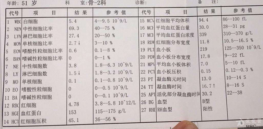 13A28F48-B477-4C18-9706-271FB6FD7F99.jpeg