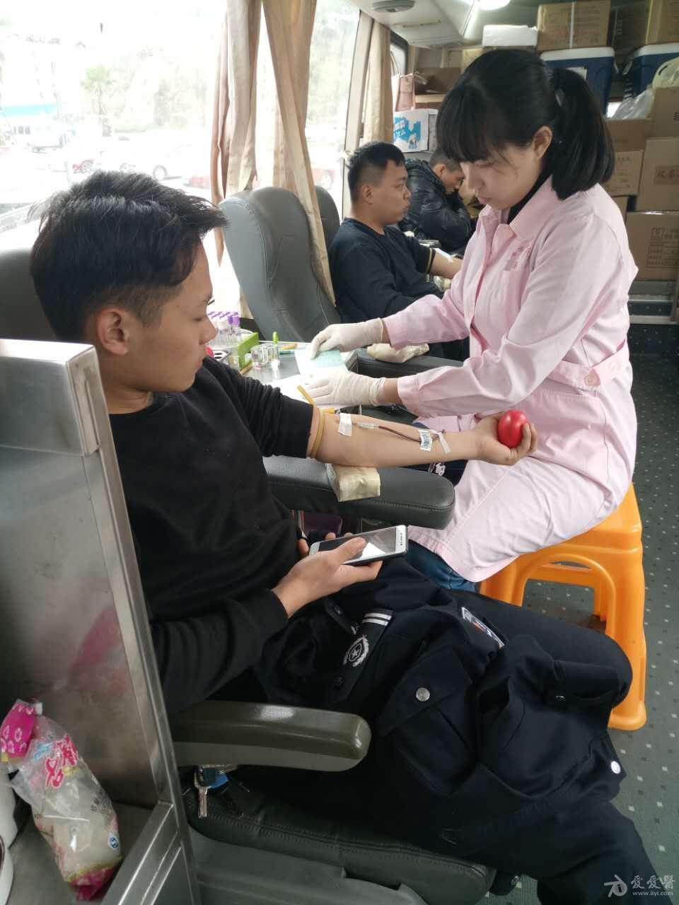 献血2017.jpg