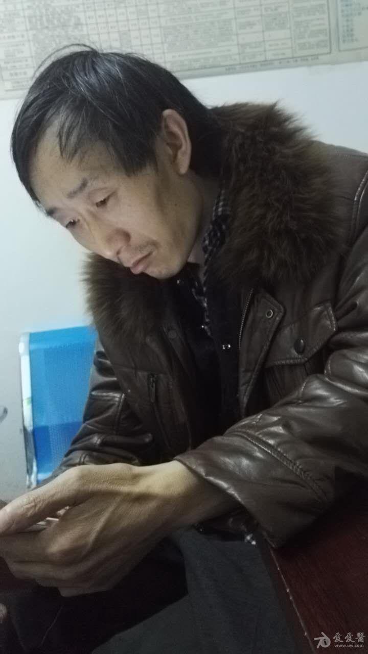 吴启江.jpg