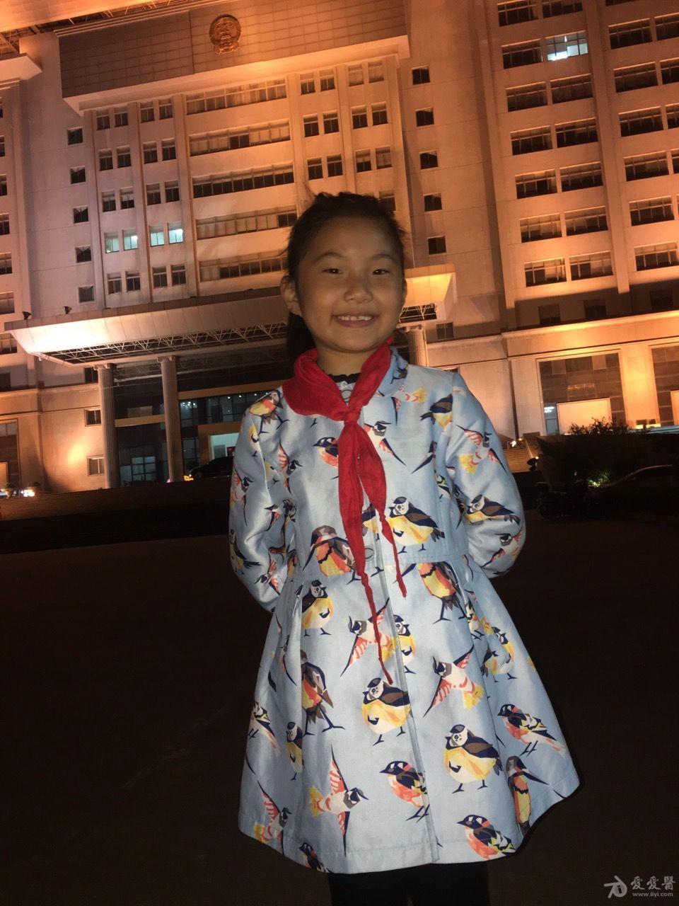 九岁2.JPG