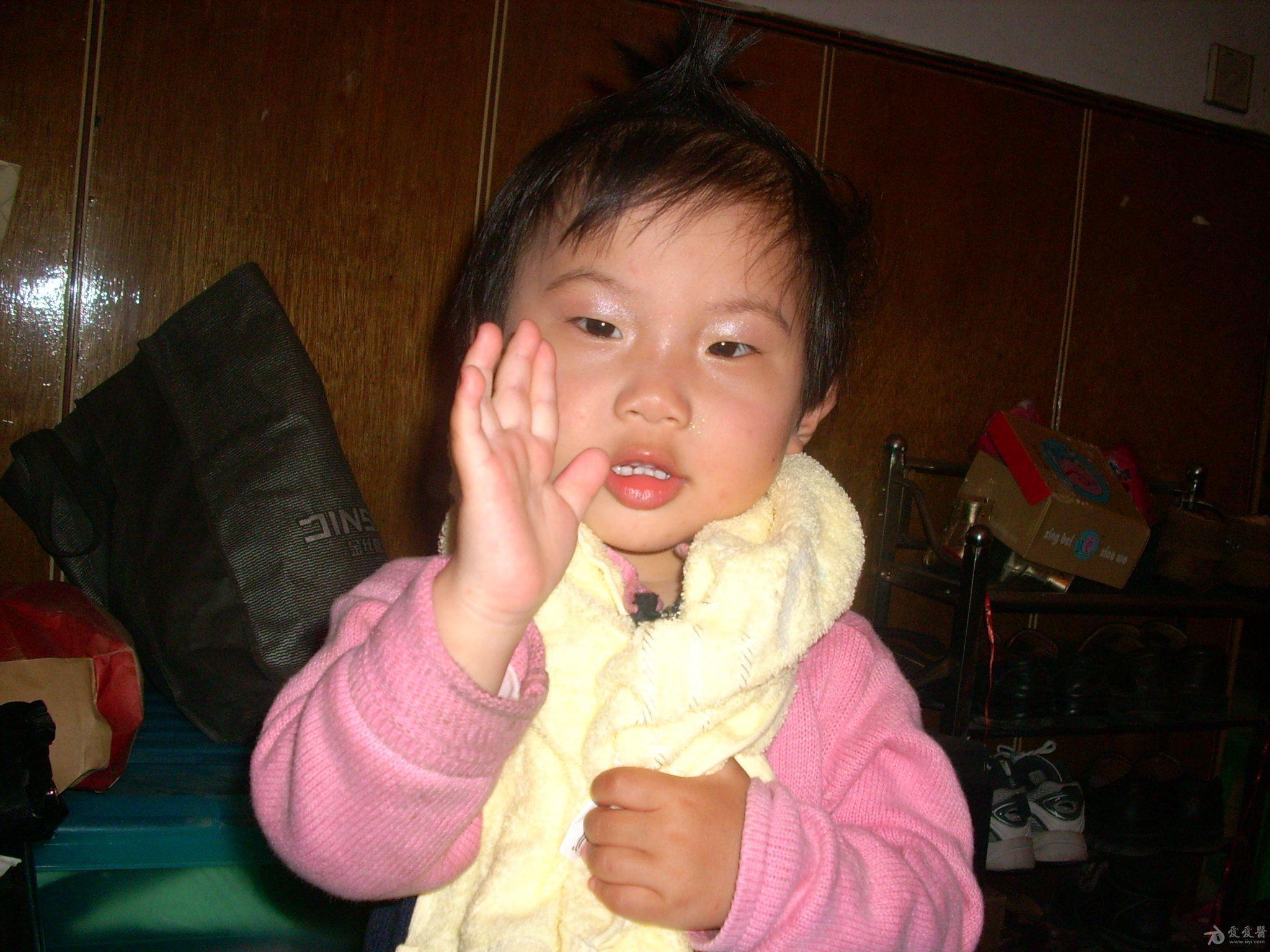 三岁1.JPG