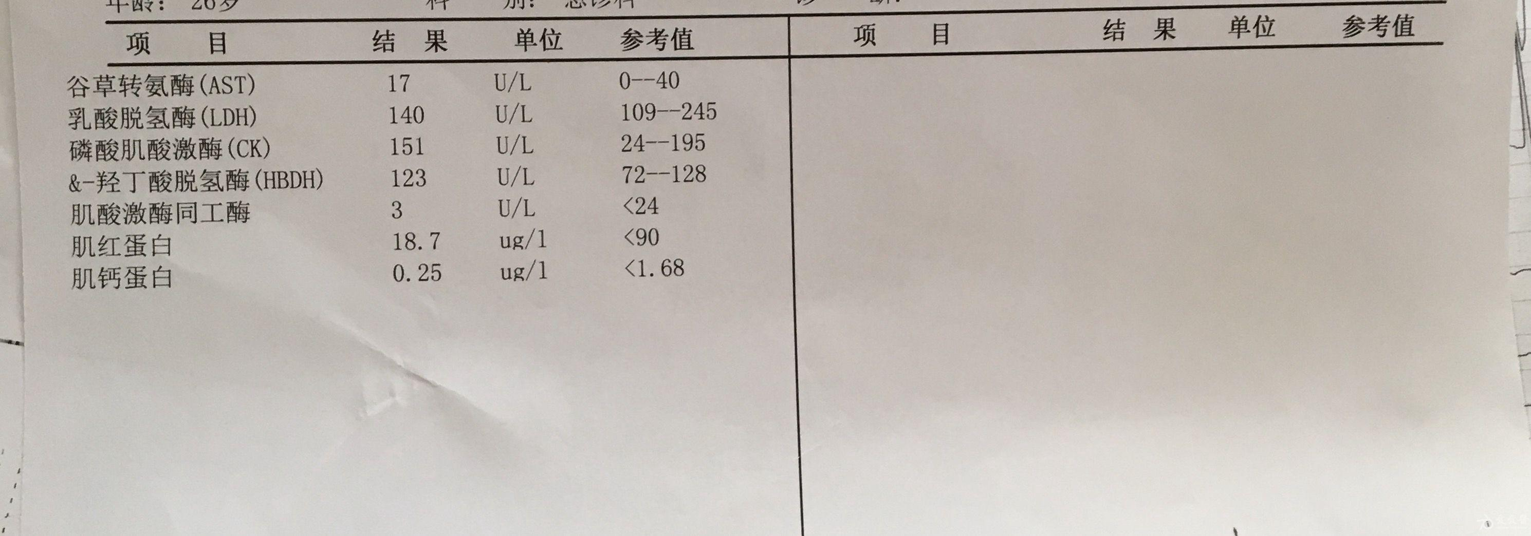 IMG_4256.JPG