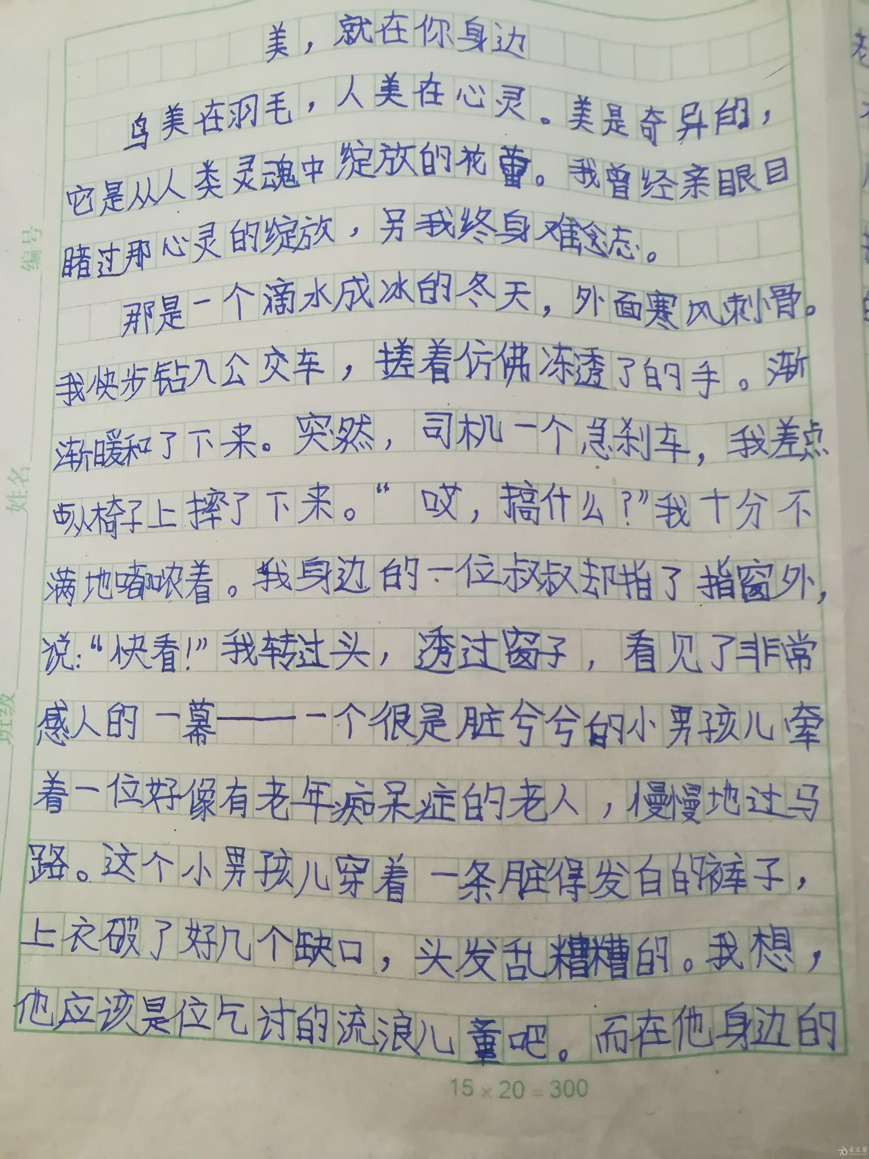IMG_20171125_112444.jpg