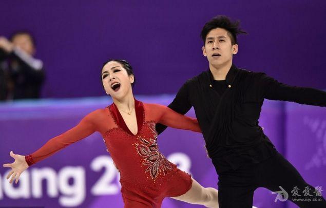 冬奥会奖牌1.jpg