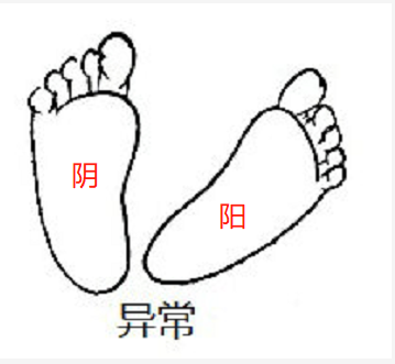 1537541854(1).png