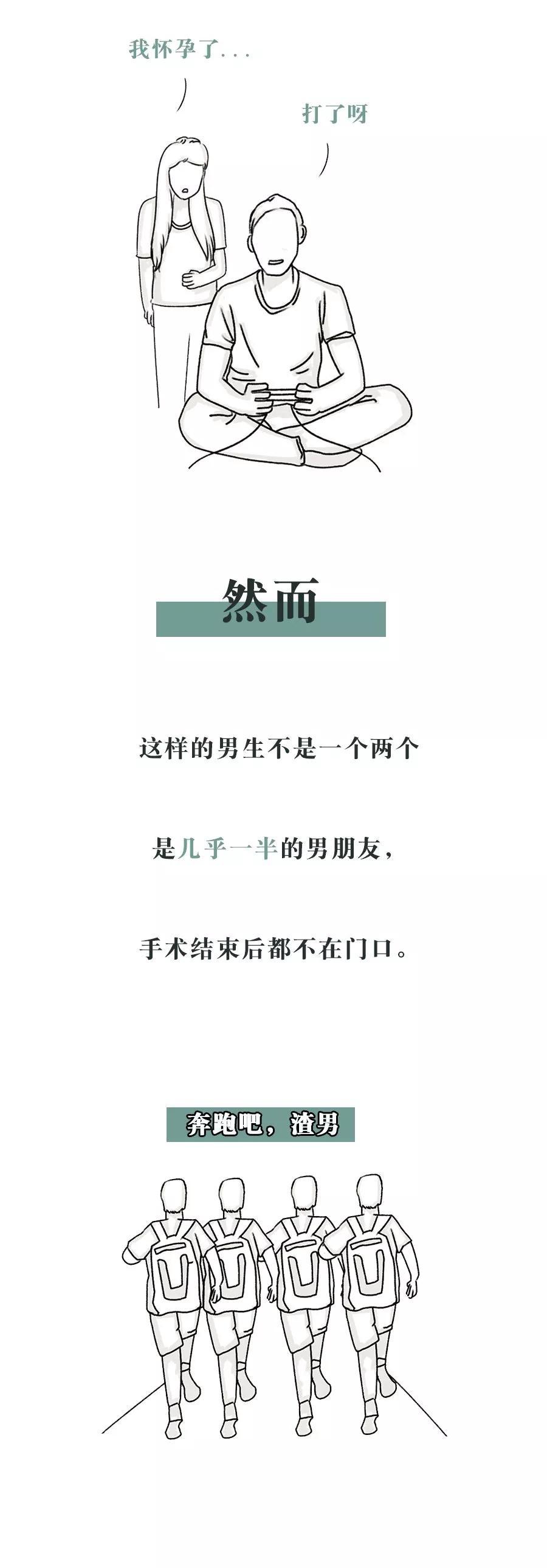 04.webp.jpg