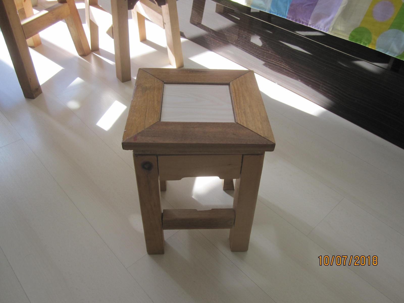 04.废物做凳.jpg