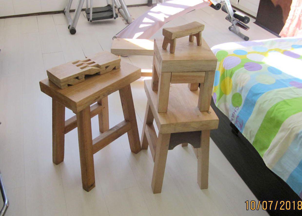 05.木工凳子.jpg
