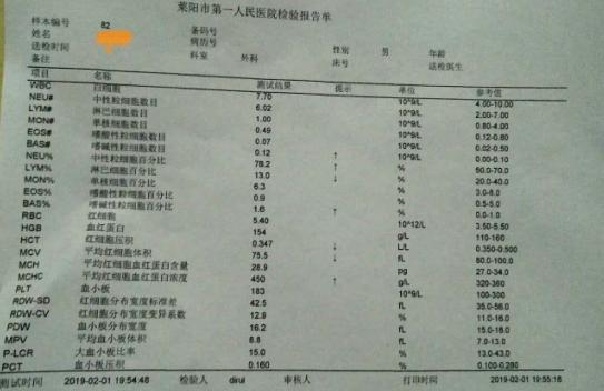 搜狗截图20190202190858.png